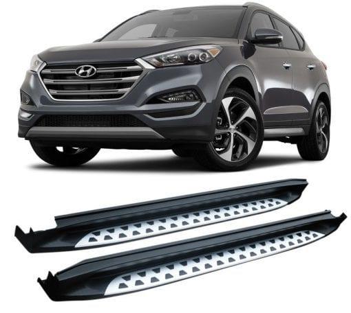 Hyundai-tucson-oem-style-running-boards-side-steps-2016-1-2 - chameleonsidesteps.co.uk