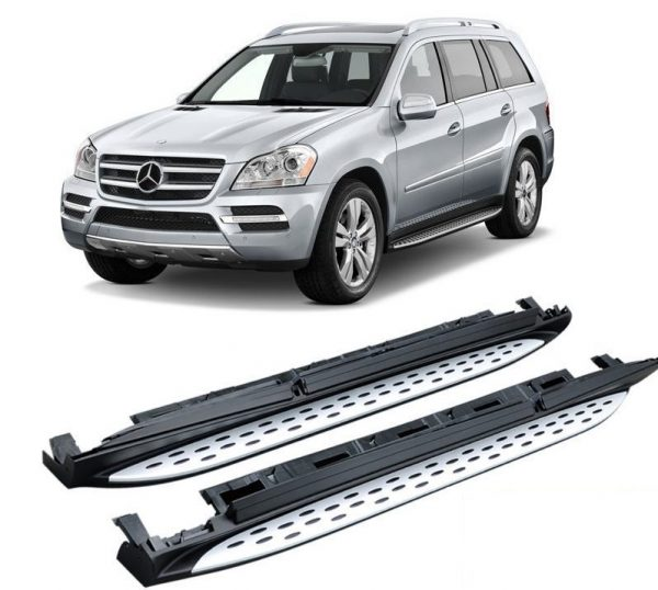 Mercedes-gle-w166-oem-style-running-boards-side-steps-2012-–-2017-3 - chameleonsidesteps.co.uk