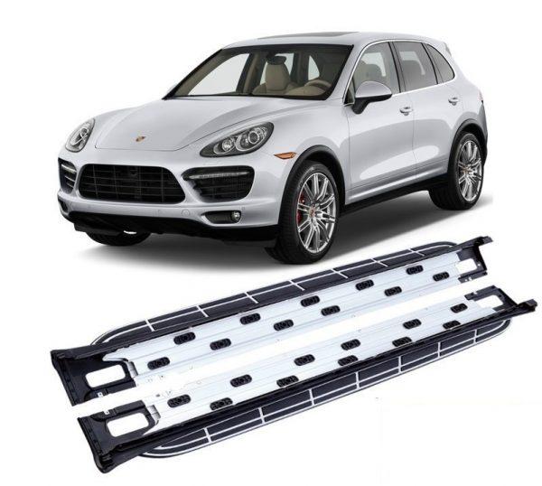 Porsche-cayenne-958-oem-style-running-boards-side-steps-2011-to-2017-3 - chameleonsidesteps.co.uk