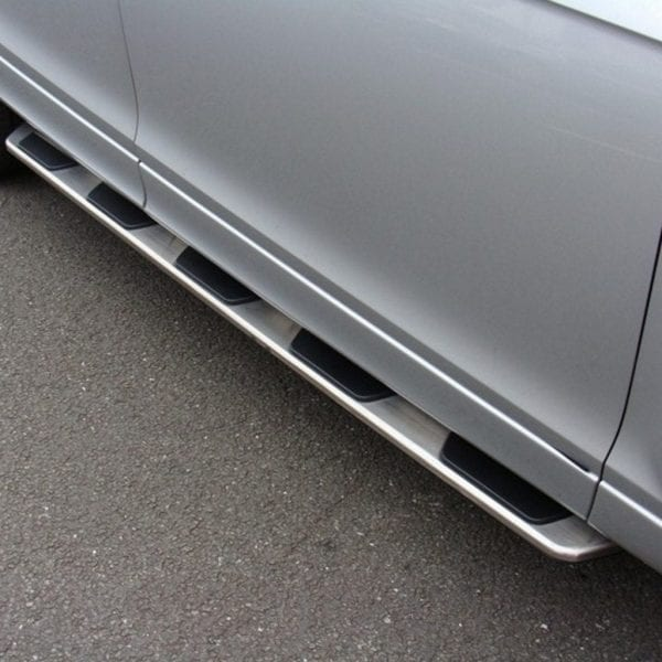 Ss-a01-fitted - chameleonsidesteps.co.uk